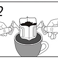 drip-step2.jpg