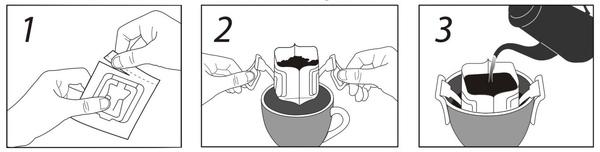 drip-total1.jpg