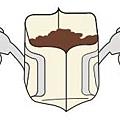 掛耳包logo.jpg