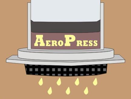 aeropress_logo.jpg
