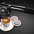 ae8b_handpresso_inuse.jpg