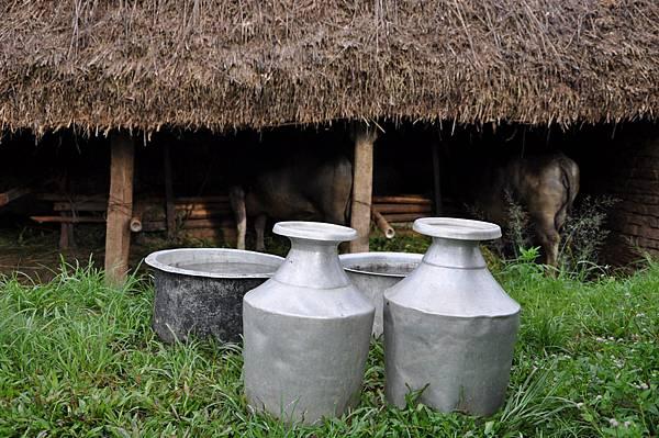 咖啡農生活照4.jpg