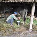 咖啡農生活照3.jpg