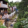 咖啡農生活照2.jpg