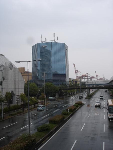 2008.10.05