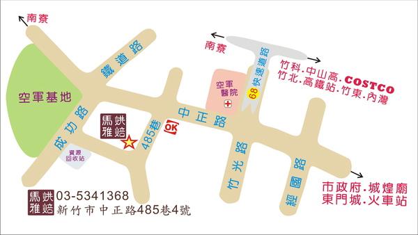 18地圖.jpg