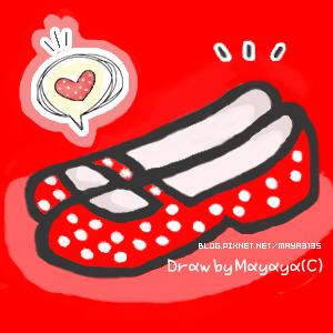 小紅鞋.png