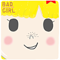 badgirl01.png