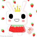 草莓兔.png