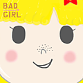 badgirl.png