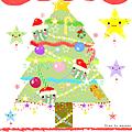 瓜瓜的聖誕賀卡.png