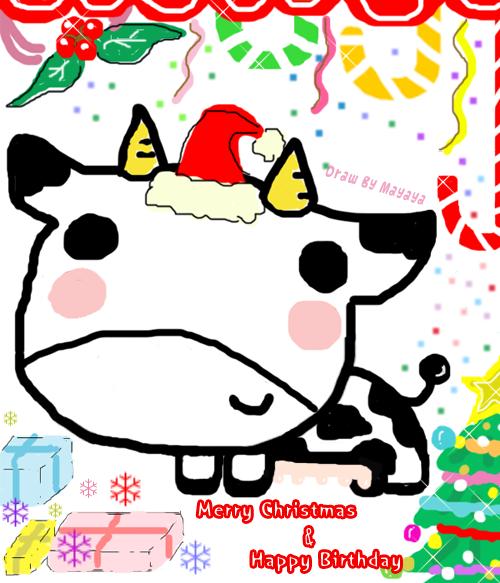 哞的聖誕和生日賀卡.png