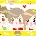 香的banner02.png
