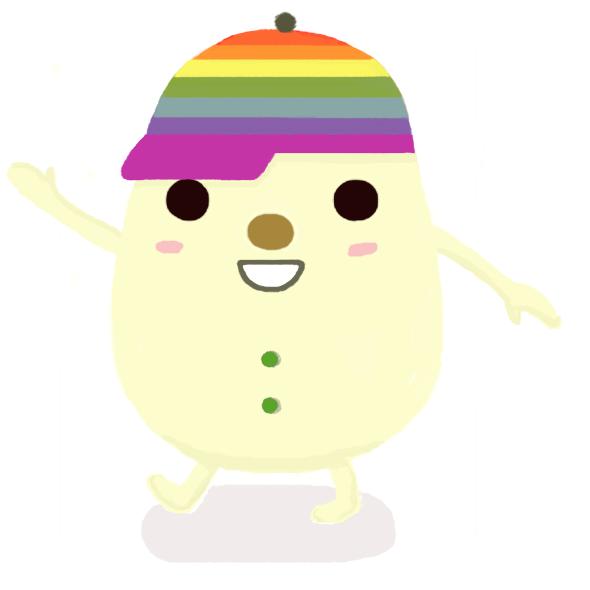 健達出奇蛋+馬鈴薯綜合體.png