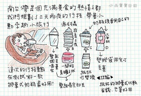 1201_小品-南台灣02