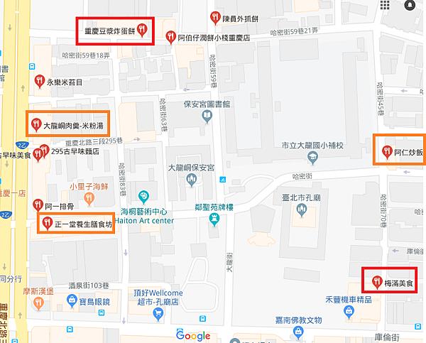 大同區-大龍市場.png