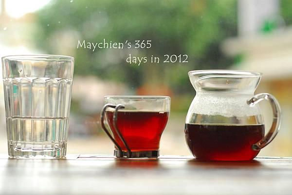 MAY_68812
