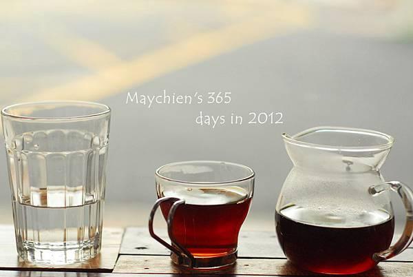 MAY_687812