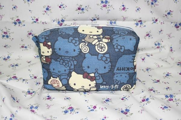KITTY 小包-藍.jpg