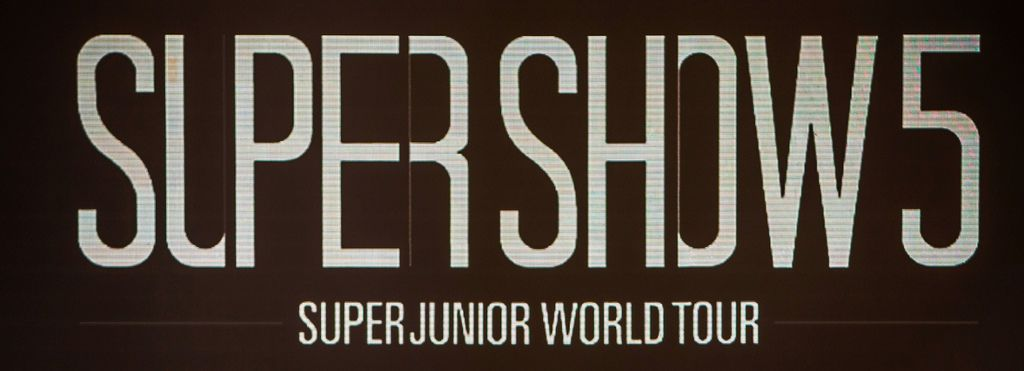 SUPERSHOW5