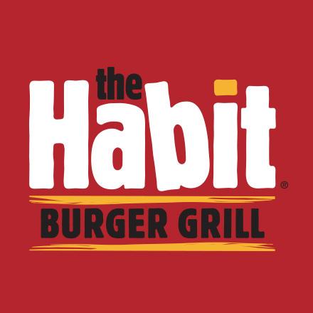 logo-habit.jpg