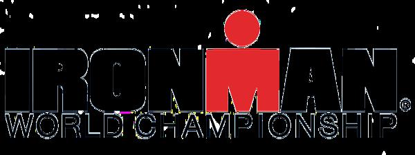 79899751_ironman_world_championship.png