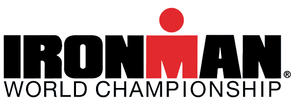79899751_ironman_world_championship.png