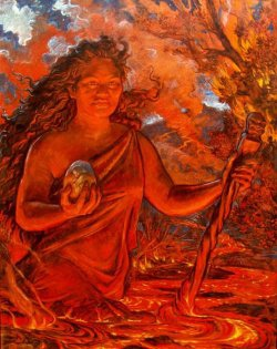 The_goddess_pele_by_arthur_johnsen.jpg