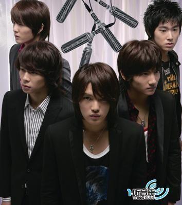 日單曲-2  Somebody To Love 2005713.jpg