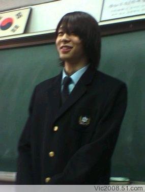 mikey-高中.jpeg