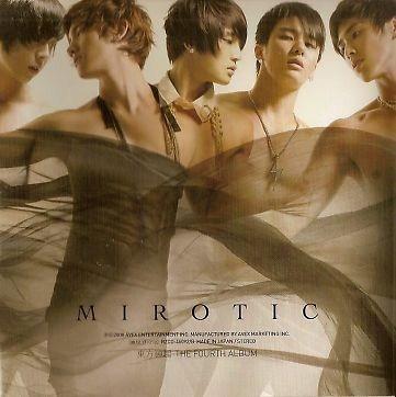 韓四辑MIROTIC 080923-8.jpg
