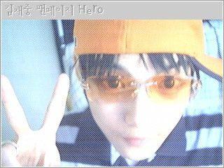 hero-12.jpg