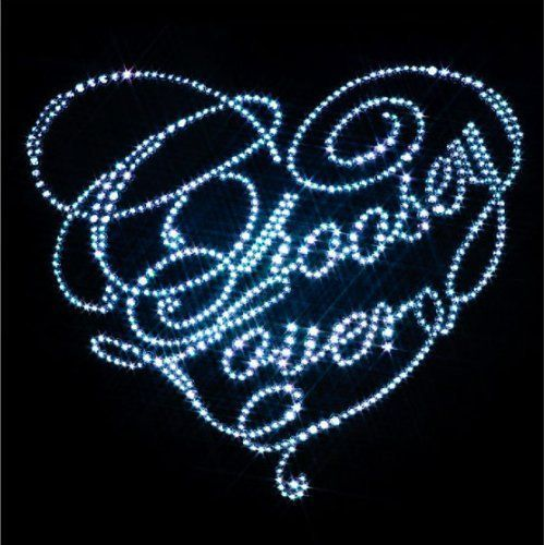 日單曲 10th Single - Choosey Lover 200737 ORICON 4名.jpg