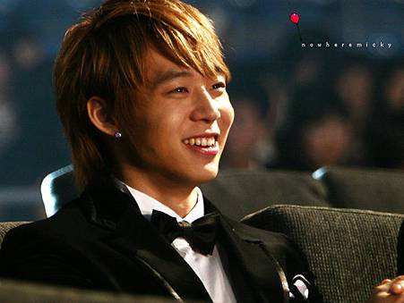 06-Mnet.-2.jpg