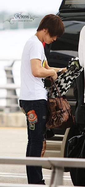 包包-5.jpg