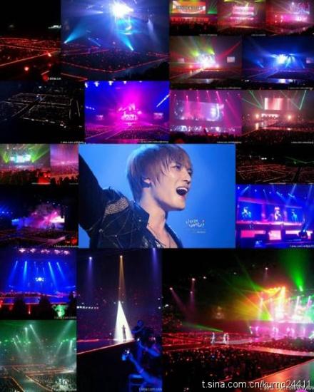 舞台-2.jpg