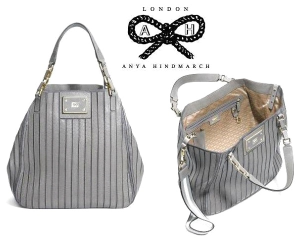 anya-hindmarch-handbags-collection-01