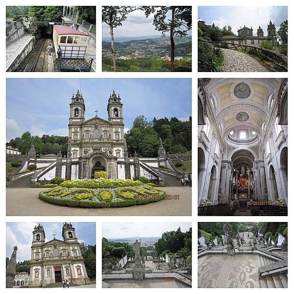 普拉嘉教堂2.jpg
