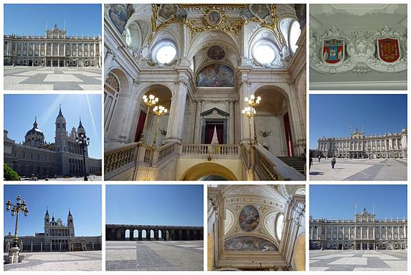 馬德里皇宮2.jpg