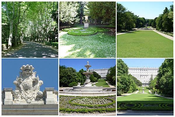 馬德里皇宮花園2.jpg
