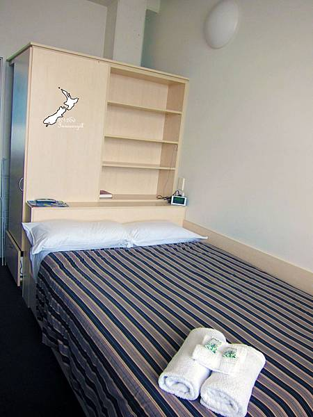 1/29Invercargill Living Space Hotel