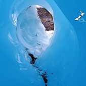 2%2F5Franz Josef冰河