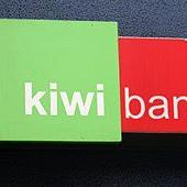 Kiwi-Bank