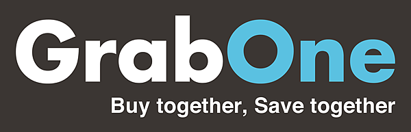 GrabOne_logo
