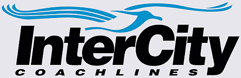 InterCity_Coachlines_NZ_logo