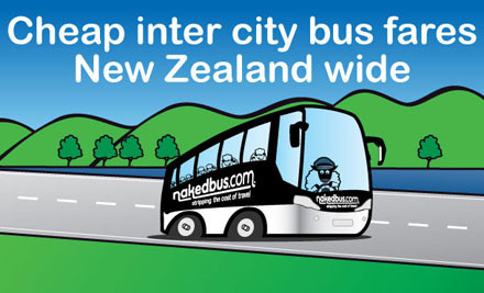 nakedbus cover