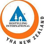 yha-logo
