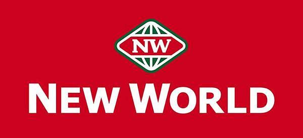 new world1