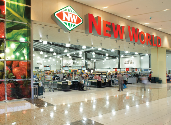 new world2