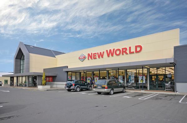 new world3